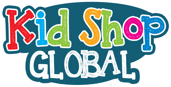 Kid Shop Global – Kids & Baby Shop Online – baby & kids clothing, toys for baby & kid